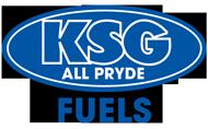 KSG-Allpryde